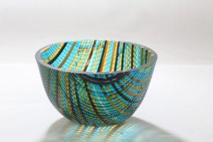 tauber-bowl