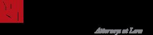 25-ycst_logo_ko_1807k_60tag_72